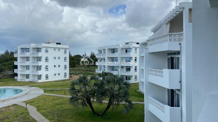 Apartments in Malindi, Ocean Beach Drive, Malindi Town, Kilifi, Apartment for Sale