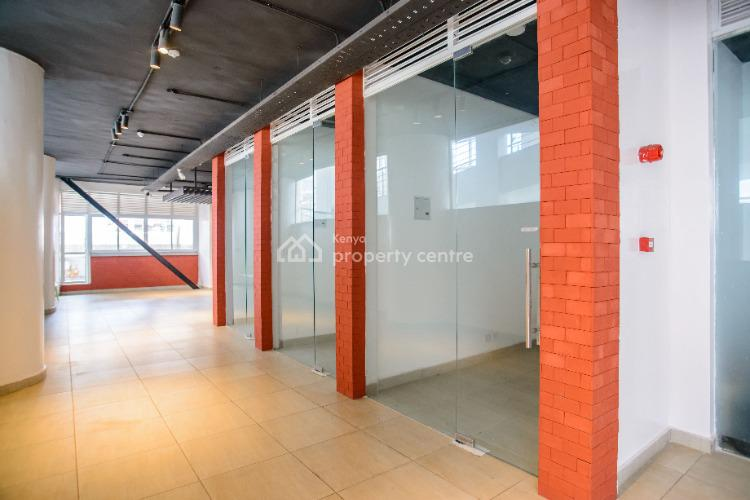 Office Space Located in Diamond Plaza 2, 4th Parklands, Diamond Plaza 2, Parklands, Nairobi, Shop for Rent