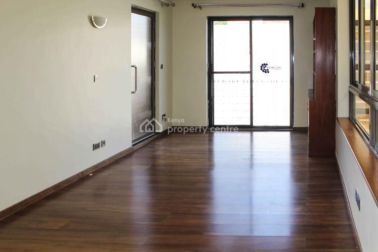 Kileleshwa 4 Bedroom Townhouse, Kileleshwa, Kileleshwa, Nairobi, House for Sale