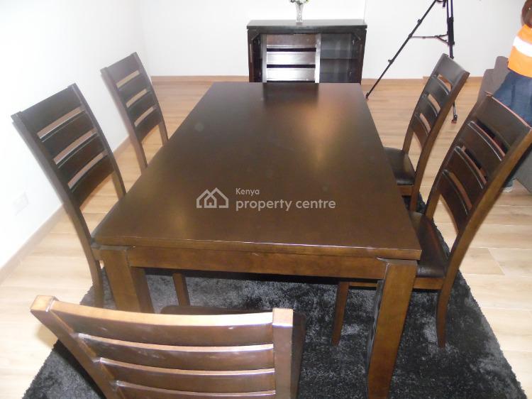2/3 Bedroom Modern and New Apartments!, Kirichwa Road, Chiromo, Kilimani, Nairobi, Apartment for Rent