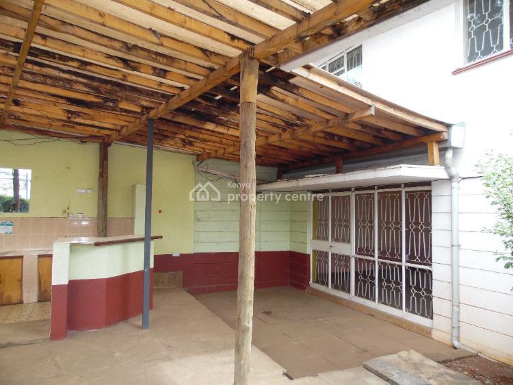 Restaurant and Bar in Valley Arcade!, Valley Arcade, Lavington, Nairobi, Restaurant / Bar for Rent