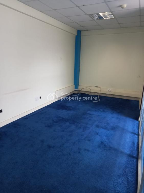 Prices Down on Office Space!, Rose Avenue, Kilimani, Nairobi, Office Space for Rent