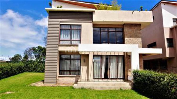 Runda Gardens Phase 2!, Kiambu Road, Runda, Westlands, Nairobi, Townhouse for Sale