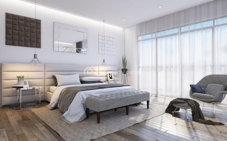 4 Bed Duplex Plus Dsq and Family Rooms!, Jabavu Road, Malindi Town, Kilifi, Apartment for Sale