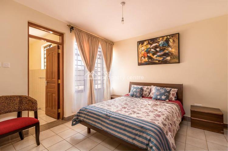 3 Bedroom Apartment, Kamati Road, Kahawa West, Nairobi, Apartment for Sale