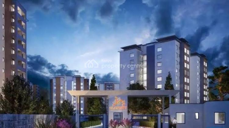 3 Bedroom Apartment, Thika Road, Clay City, Kasarani, Nairobi, Apartment for Sale