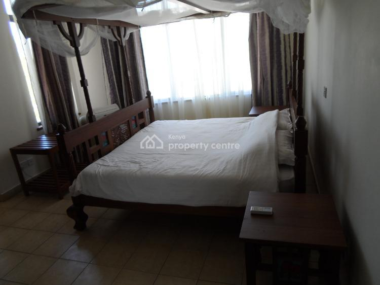 3 Bedroom Apartment with a Pool, Nyali Mombasa, Impala Suites, Nyali, Mombasa, Apartment for Sale