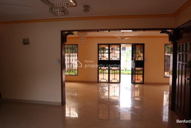 Luxurious 4 Bedroom Mansion Own Compound in a Shared Compound, Nyali M, Nyali, Nyali, Mombasa, House for Sale