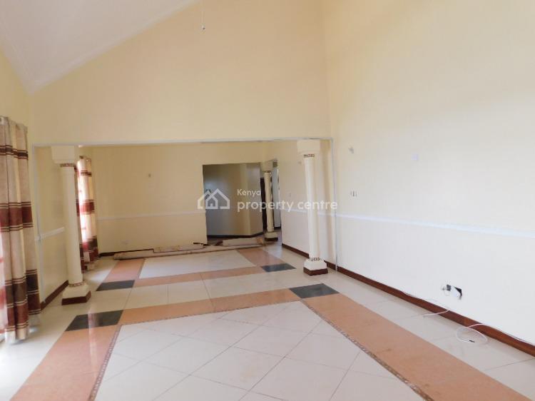 3 Bedroom Beach Side Apartment Long Term, Links Road Nyali, Nyali, Mombasa, Apartment for Rent