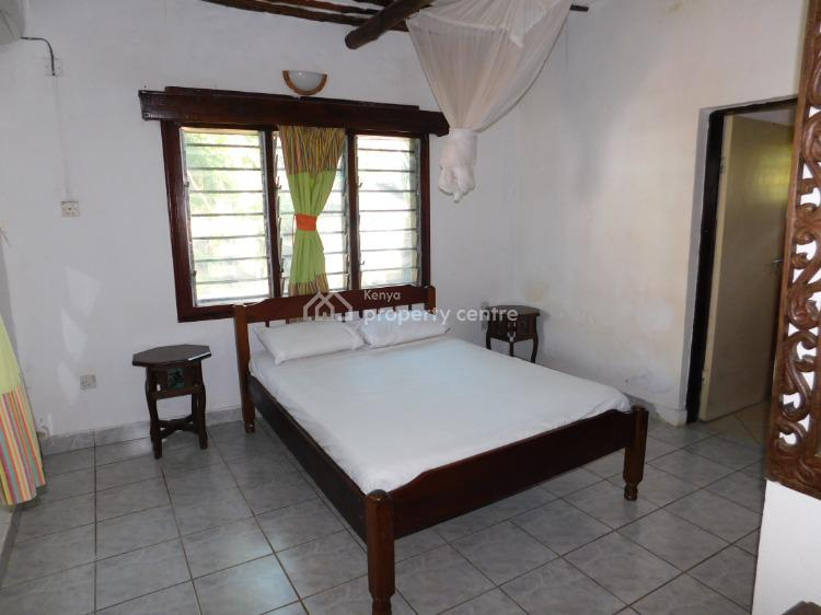 2 Bedroom Apartment Ideal for Abnb, Diani, Ukunda, Kwale, Apartment for Rent