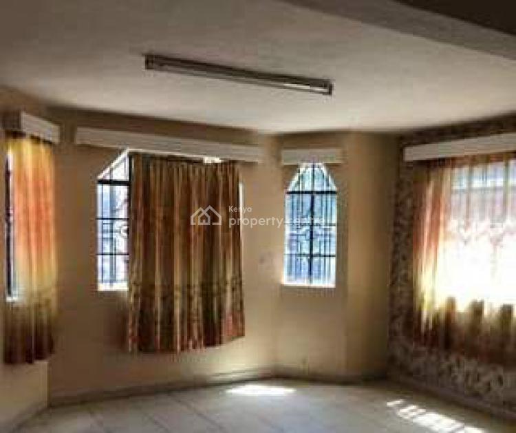 4 Bedroom House in Murenget, Limuru Central, Kiambu, House for Sale