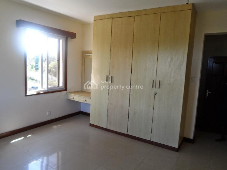 3 Bedroom Spacious Family Apartment for Long Term Let, Links Road Nyali, Nyali, Mombasa, Apartment for Rent