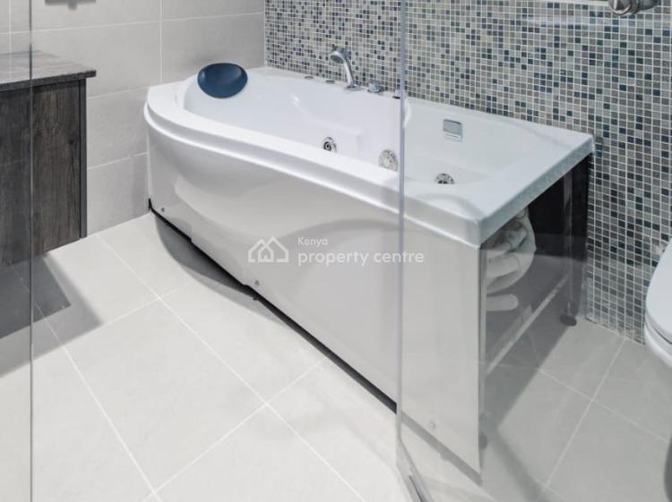 Attractive 4 Bedroom Duplex Available in Lavington, Off Gitanga Road, Lavington, Nairobi, Apartment for Sale
