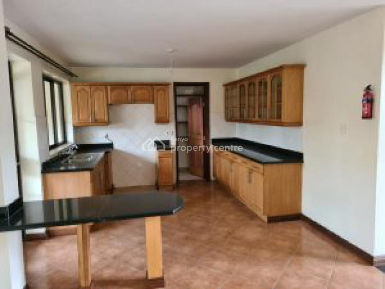 Best of Lavington 4 Bedroom All-ensuite Duplex Penthouse, Intersection of James Gichuru and Gitanga Roads, Lavington, Nairobi, Apartment for Sale
