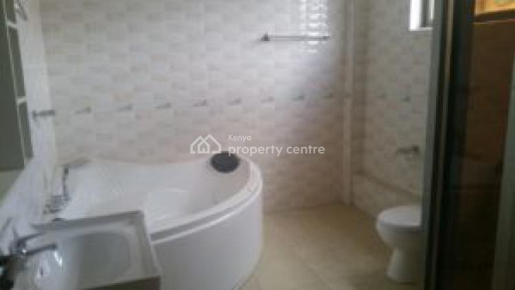 Huge 3 Bdr Apartment All Ensuite Along Gitanga Road,  ., Gitanga Road, Lavington, Nairobi, Apartment for Sale