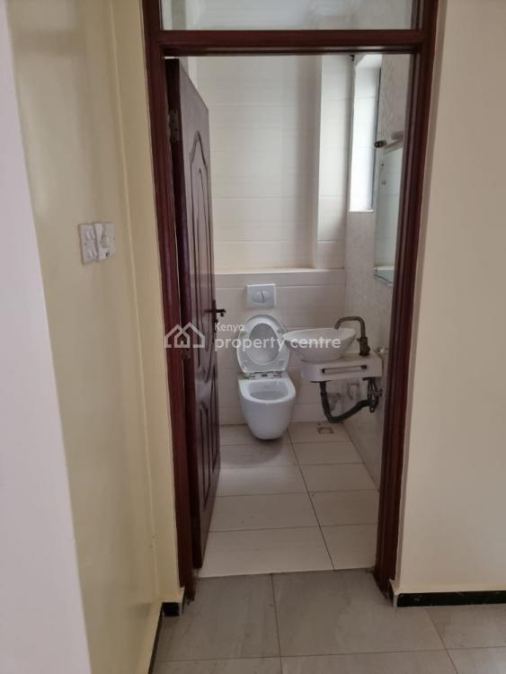 2br Apartment  in Mtwapa-kezia Spring  Ar70, Mtwapa, Kilifi, Apartment for Rent