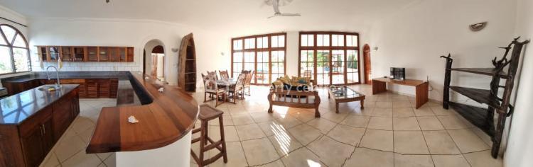 3br Kenya Marina Apartments  in Mtwapa. Ar71, Mtwapa, Kilifi, Apartment for Rent