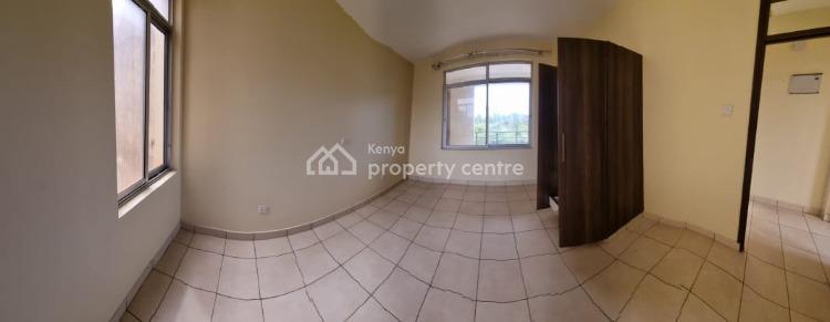 2br Apartment  in Mtwapa Mombasa. Ar72, Mtwapa, Kilifi, Apartment for Rent