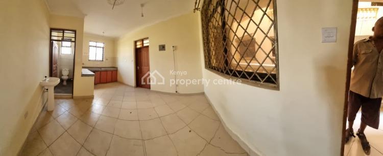 2 Br Apartment  in Mtwapa. Ar75, Mtwapa, Kilifi, Apartment for Rent