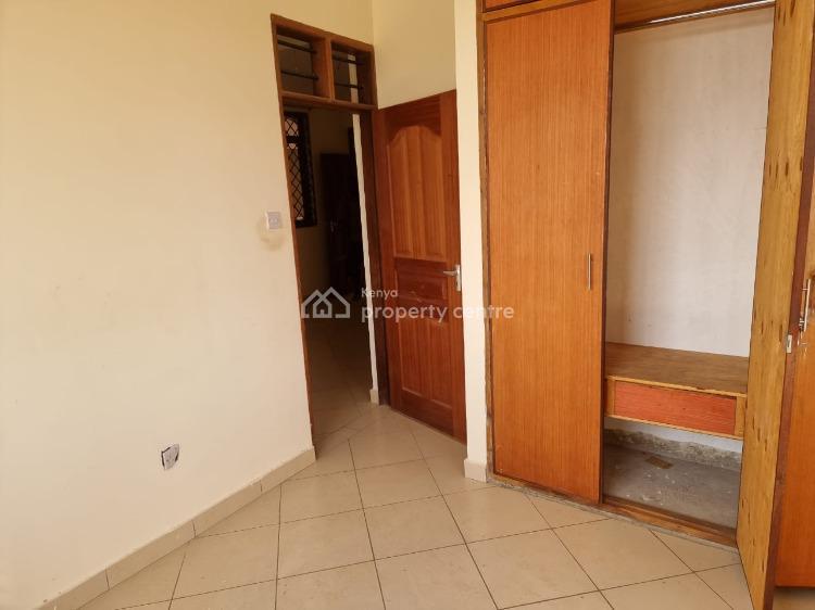 1 Bedroom Apartment in Mtwapa Hs76, Mtwapa, Kilifi, Apartment for Rent