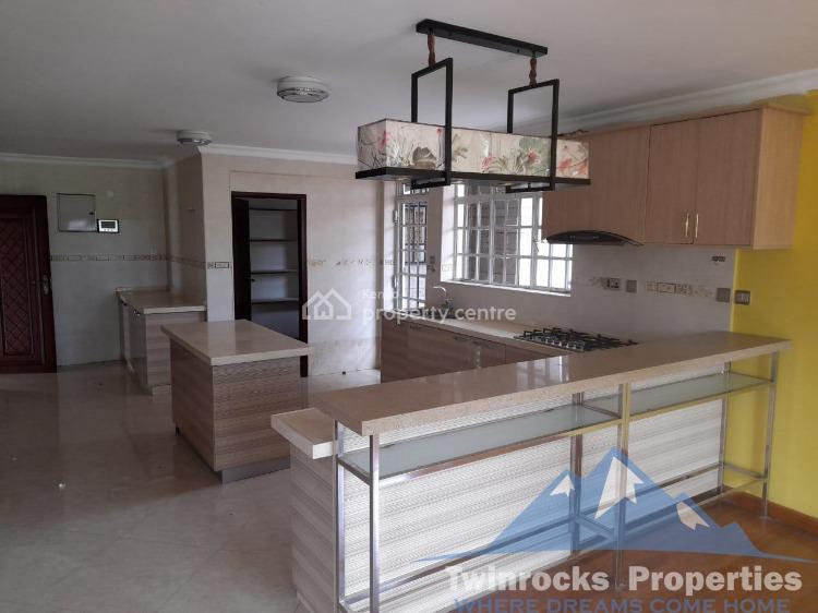 Stunning 5 Bedroom Located in Karen, Karen, Nairobi, House for Rent