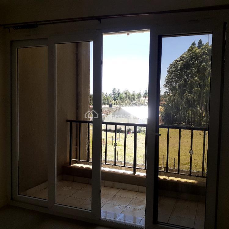 Live Like a King! 3 Bedroom Apartments  in Kings Square -- Eldoret, Kisumu Road, Racecourse, Uasin Gishu, Apartment for Sale