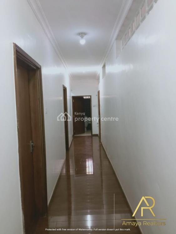 The Abode, Karen, Nairobi, Detached Bungalow for Sale