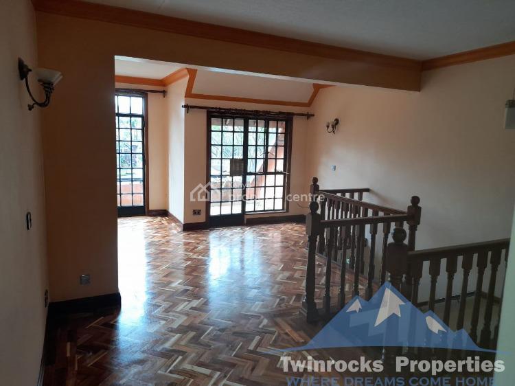 Cozy 2 Bedroom Cottage, Karen, Nairobi, House for Rent