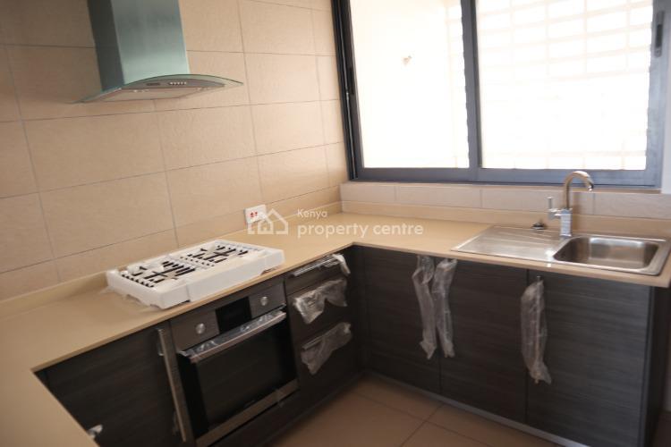 3 Bedroom Beach Side Apartment, Msa/mld Rd, Bamburi, Mombasa, Apartment for Rent