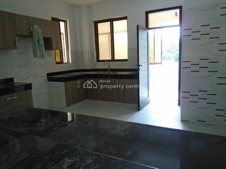 Executive Sea View Apartment, Nyali, Mombasa, Apartment for Rent