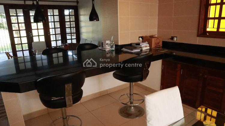 4 Bedroom Luxurious Villa  Vipingo, Mtwapa, Kilifi, House for Sale