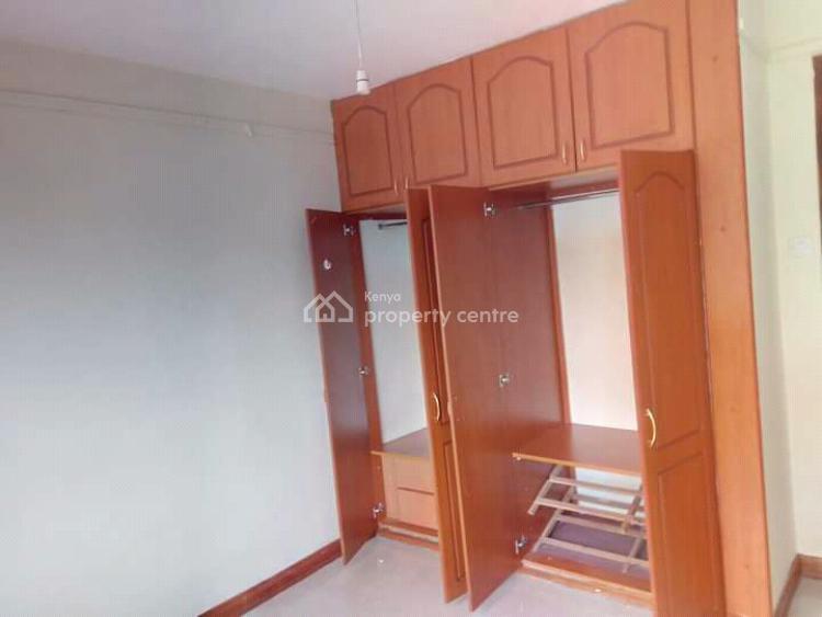 2 Bedroom Apartment Westlands Rhapta Road., Rhapta Road, Westlands, Nairobi, Apartment for Rent
