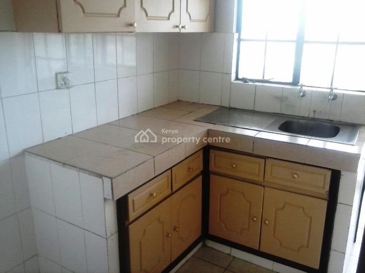 Embakasi Modern Classic 3 Br Apartment, North Aiprort Road, Embakasi, Nairobi, Apartment for Sale