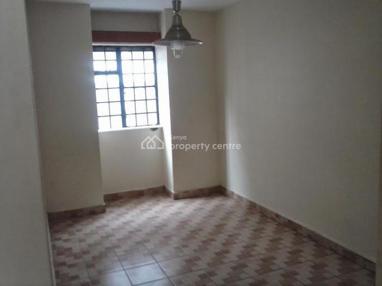 Embakasi 3 Br Modern Classic Apartment, Off North Airport Road, Embakasi, Nairobi, Apartment for Rent