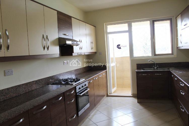 Westlands 2 Bedroom Apartment, Westlands, Westlands, Nairobi, Apartment for Rent