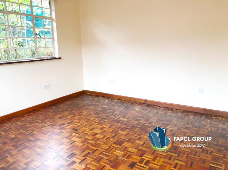 Runda, Runda Grove, Standalone Home, Runda Grove, Runda, Westlands, Nairobi, House for Rent