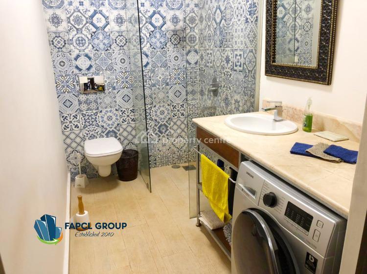 Runda, Runda Grove, Furnished Guest Wing, Runda Grove, Runda, Westlands, Nairobi, House for Rent