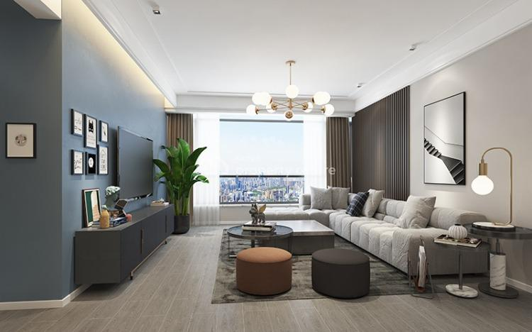 Epic 3 Bedroom Apartment Ensuite in Kilimani, Wood Avenue, Kilimani, Nairobi, Apartment for Sale