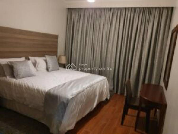 Homely 3 Bedroom Apartment  in Kilimani, Ngong Rd Golf Course, Kilimani, Nairobi, Apartment for Sale