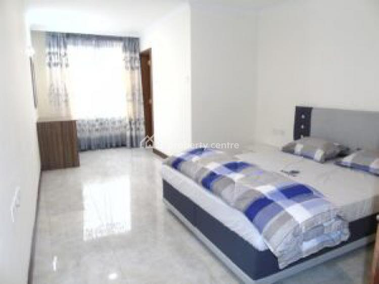 Precious  3 Bedroom for in Kilimani Along Argwings Kodhek Road, Argwings Kodhek Rd Nairobi, Kilimani, Nairobi, Apartment for Sale