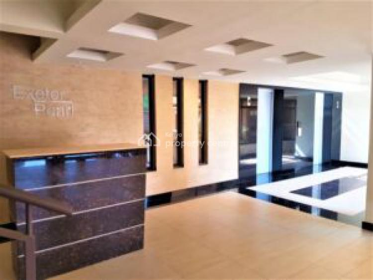 Ready to Occupy 3 Bdr Apartment  in Kileleshwa Along Othaya, Othaya Road, Kileleshwa, Nairobi, Apartment for Sale