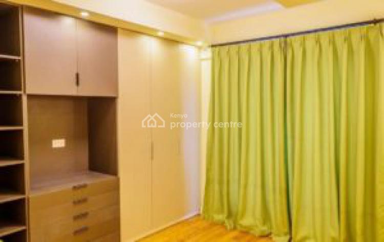 Classic 4 Bedroom Apartment with Dsq  in Lavington, Along Hath, Hatheru Road., Kileleshwa, Nairobi, Apartment for Sale