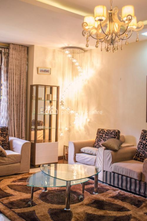 Furnished 3 Bedroom Apartment  in Lavington, Furnished 3 Bedroom Apartment  for Rent in Lavington, Lavington, Nairobi, Apartment for Rent