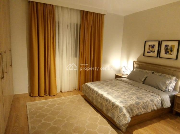 Wonderful 3 Bedroom Apartment in Lavington, Kingara Road, Lavington, Nairobi, Apartment for Sale