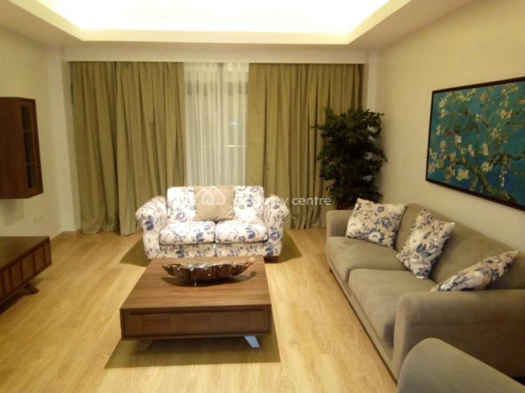 Stunning 2 Bedroom Apartment for  Lavington Kingara Road, Kingara Road, Lavington, Nairobi, Apartment for Sale