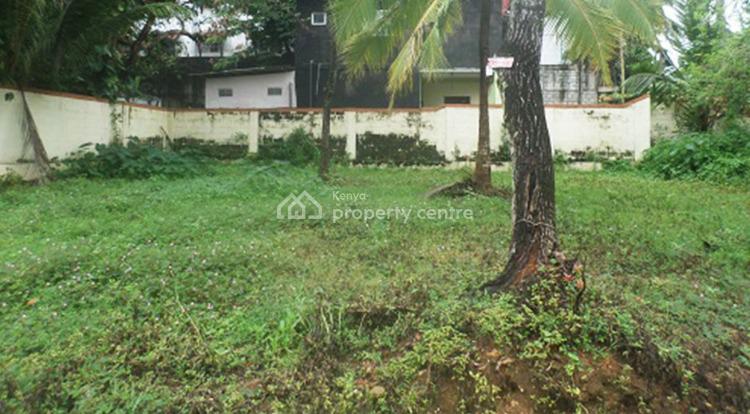 Grass Covered 3.5 Acre Land+ Colonial Mega House  in Kitisuru, Old Kitisuru, Kitisuru, Nairobi, Land for Sale
