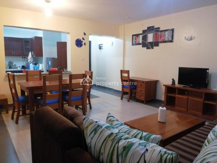 Stunning 2br in Lavington Off Naivasha Road., Off Naivasha Road, Lavington, Nairobi, Apartment for Sale