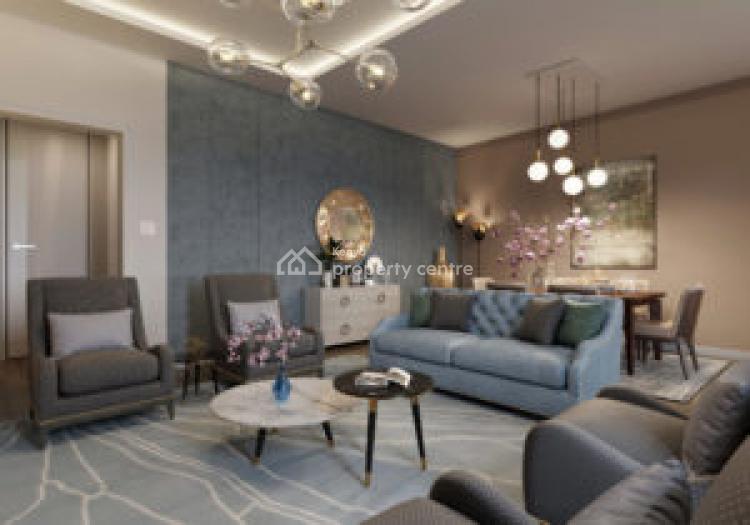 Neat 1 Bedroom Apartment in Westlands, Westlands Road, Westlands Road, Westlands, Nairobi, Apartment for Sale