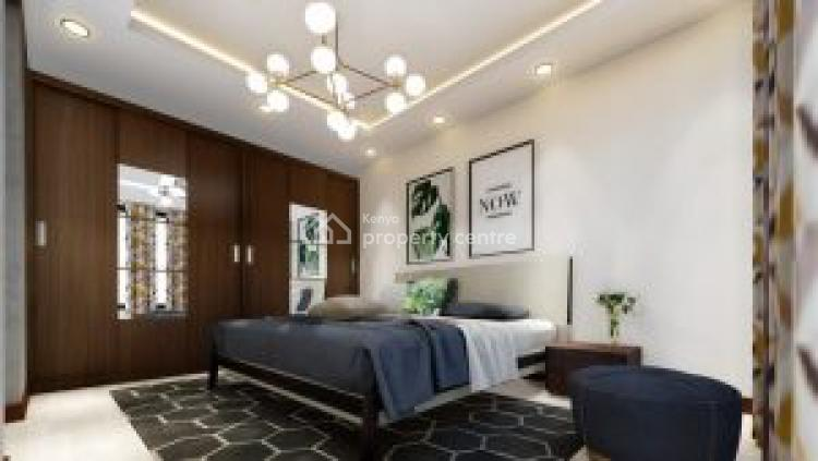 Must-own 3 Bedroom Apartment +dsq  in  Westlands, General Mathenge Rd Spring Valley, Westlands, Nairobi, Apartment for Sale