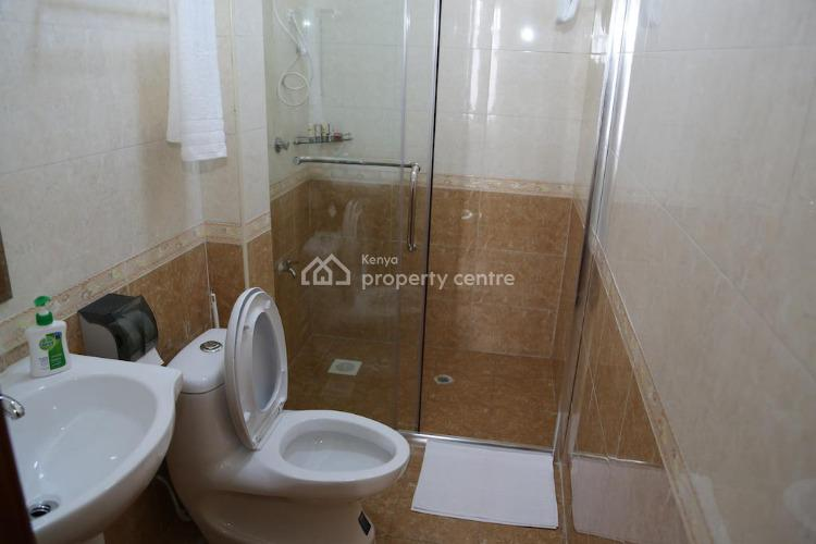 Affordable 3 Bedrooms Apartment in Kilimani, Kindaruma Road, Kilimani, Nairobi, Apartment for Sale